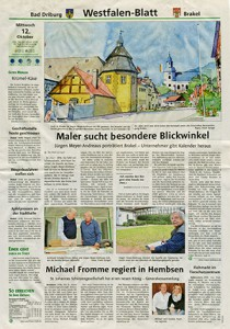 westfalenblatt1web