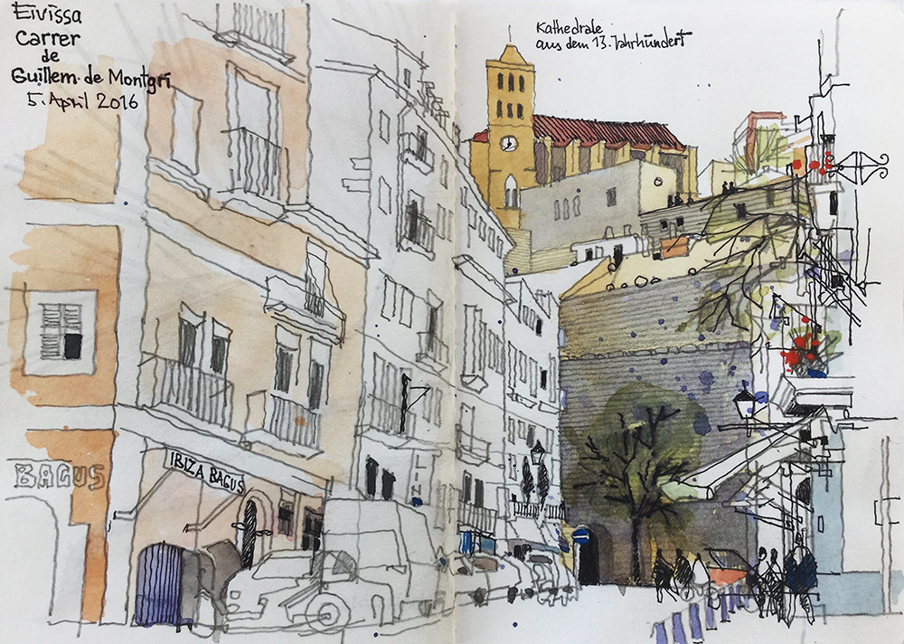 08-Ibiza-aquarell