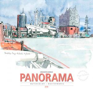 Meyer-andreaus-panoramakalender2018