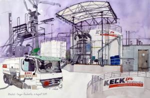 Keck-EnergieL1050968