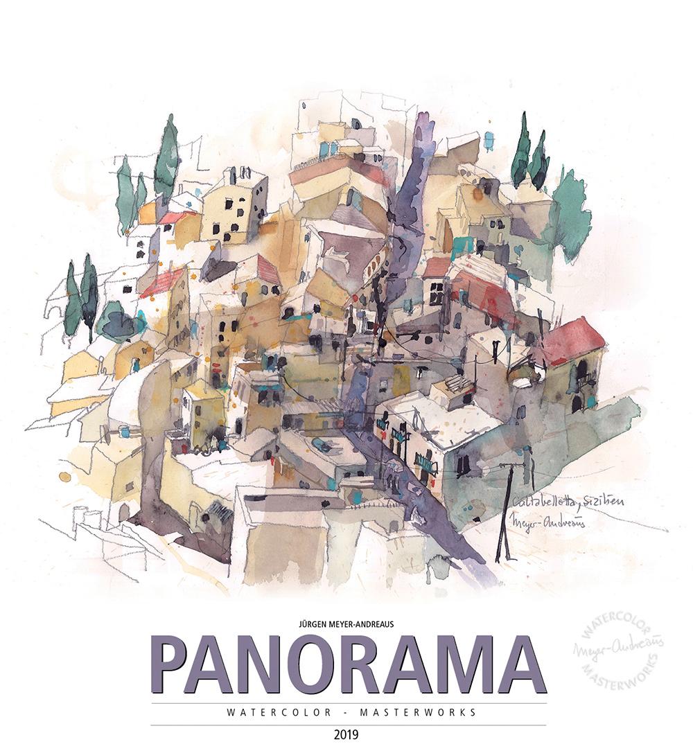 Meyer-andreaus-panoramakalender2019