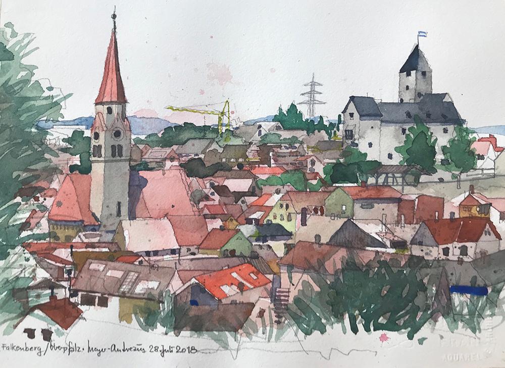 FalkenbergOberpfalzJMA
