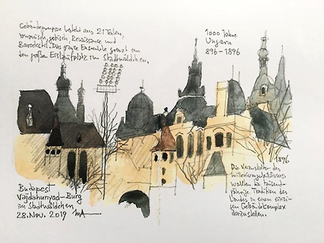 07-Meyer-Andreaus-Budapest-IMG_6379