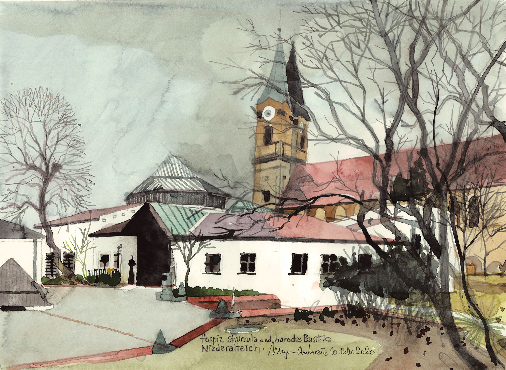 02-Hospiz-St-Ursula-Niederalteich_10.02.2020