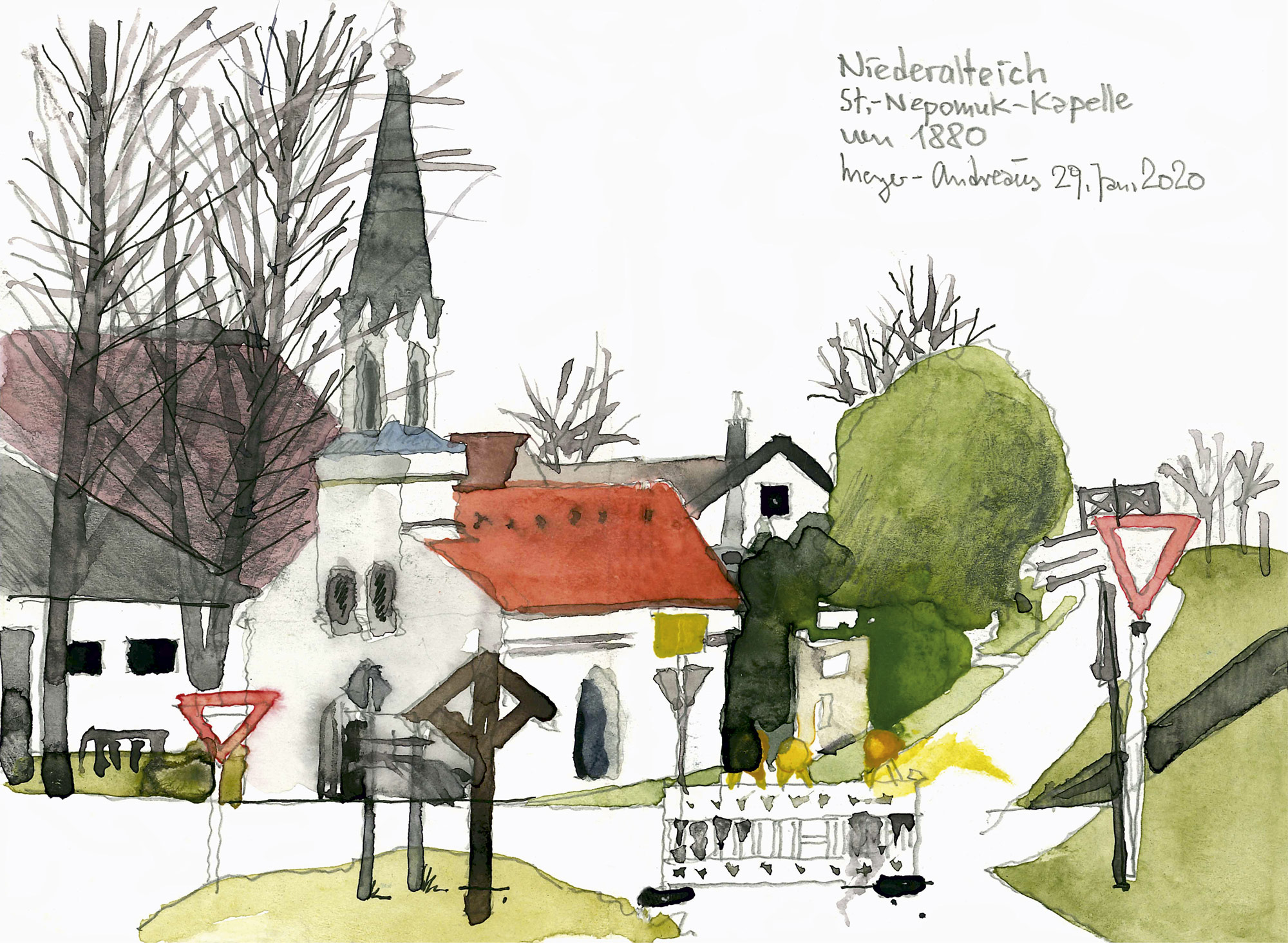04-Niederalteich